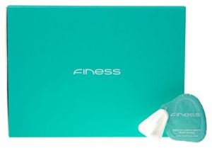 Finess Softpatch for Stress Incontinence