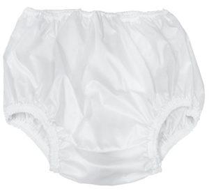 Kleinert's Duralite Waterproof Pull-On Pants (X-Large)