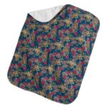 DMI Seat Protector Chair and Furniture Protector Pad, Tapestry
